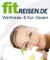 FIT Reisen - Wellness, Ayurveda, Kuren u.v.m.